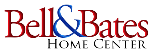 Bell and Bates Home Center Logo